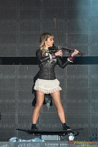 Lindsey Stirling 004