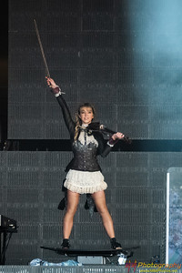 Lindsey Stirling 003