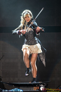 Lindsey Stirling 007