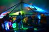 Oktobeerfest 2013 - Dunedin Brewery 10-5-13 051