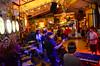 Oktobeerfest 2013 - Dunedin Brewery 10-5-13 115