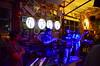 Oktobeerfest 2013 - Dunedin Brewery 10-5-13 112