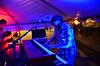 Oktobeerfest 2013 - Dunedin Brewery 10-5-13 041