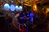 Oktobeerfest 2013 - Dunedin Brewery 10-5-13 133