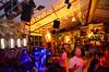Oktobeerfest 2013 - Dunedin Brewery 10-5-13 117