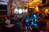 Oktobeerfest 2013 - Dunedin Brewery 10-5-13 131