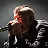 Linkin Park : 2 galleries with 67 photos