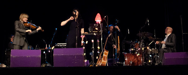 Lisa Hannigan Hebden Bridge-7
