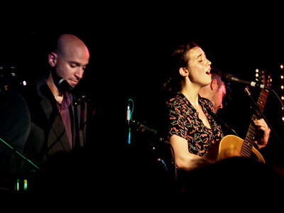 Lisa Hannigan-8