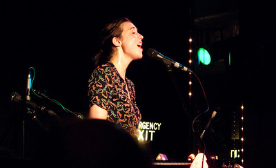 Lisa Hannigan-3