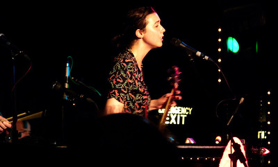 Lisa Hannigan-2