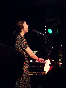 Lisa Hannigan-4