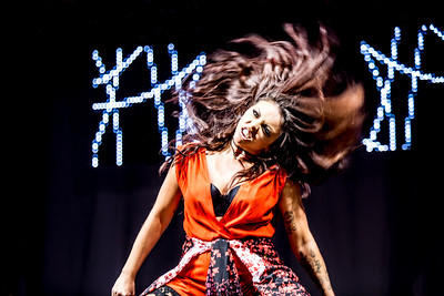 Jesy Nelson, Little Mix