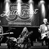 Little Feat Beacon Theatre (Fri 3 8 19)_March 08, 20190495-Edit-Edit