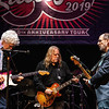 Little Feat Beacon Theatre (Fri 3 8 19)_March 08, 20190463-Edit-Edit