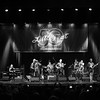 Little Feat Beacon Theatre (Fri 3 8 19)_March 08, 20190250-Edit