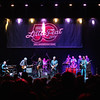 Little Feat Beacon Theatre (Fri 3 8 19)_March 08, 20190441-Edit