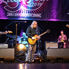 Little Feat Beacon Theatre (Fri 3 8 19)_March 08, 20190394-Edit