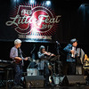 Little Feat Beacon Theatre (Fri 3 8 19)_March 08, 20190314-Edit