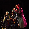 "Alejandro Escovedo, David Pulkingham, Elias Haslanger and (?) Alto Sax Player<br /> Wednesday, March 14, 2012<br /> Austin Music Awards at Austin Music Hall<br /> SXSW Music Festival - 2012, Austin, Texas<br /> Photos by Sean Murphy ©2012.<br /> Please do not use without permission.<br /> You can find more Alejandro at: <a href=""http://alejandroescovedo.com/"">http://alejandroescovedo.com/</a>"