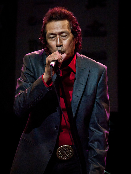 """Alejandro Escovedo<br /> Wednesday, March 14, 2012<br /> Austin Music Awards at Austin Music Hall<br /> SXSW Music Festival - 2012, Austin, Texas<br /> Photos by Sean Murphy ©2012.<br /> Please do not use without permission.<br /> You can find more Alejandro at: <a href=""""http://alejandroescovedo.com/"""">http://alejandroescovedo.com/</a>"""