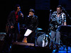 "Alejandro Escovedo, Garland Jeffreys and Bruce Springsteen<br /> Wednesday, March 14, 2012<br /> Austin Music Awards at Austin Music Hall<br /> SXSW Music Festival - 2012, Austin, Texas<br /> Photos by Sean Murphy ©2012.<br /> Please do not use without permission.<br /> You can find more Alejandro at: <a href=""http://alejandroescovedo.com/"">http://alejandroescovedo.com/</a>"