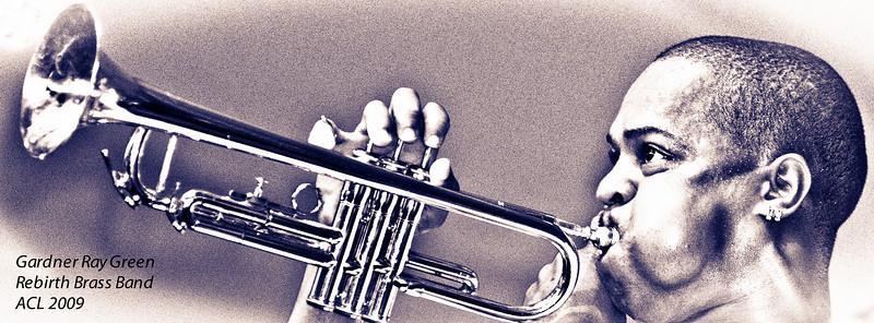 Photos Courtesy of Sean Murphy © 2009 Murphotos.Smugmug.Com