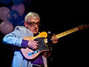 Bill Kirchen<br /> Titan of the Telecaster<br /> onstage at historic Antone's in Austin, Texas<br /> for KOOP-FM Radio's annual fundraiser<br /> February 5, 2012<br /> Photo by Sean Murphy © 2012.<br /> Please  do not reproduce without permission.