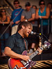 Dan Auerbach<br /> The Black Keys<br /> Austin City Limits Music Festival<br /> October 8, 2010<br /> Photos by Sean Murphy©2010<br /> Please do not reproduce without permission.