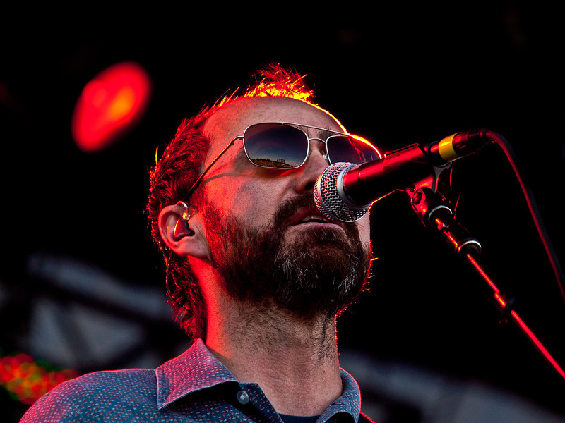 "James Mercer, lead singer and founding member of Broken Bells<br /> at the Austin City Limits Music Festival 2010<br /> AMD Stage, 4:30-5:30PM<br /> Photos by Sean Murphy ©2010.<br /> Please do not use without permission.<br /> You can find more Broken Bells at:  <a href=""http://www.brokenbells.com/home.html"">http://www.brokenbells.com/home.html</a><br /> You can find more Shins at: <a href=""http://www.theshins.com/"">http://www.theshins.com/</a>"