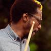 Daniel Lanois' Black Dub<br /> Austin Ventures Stage<br /> Austin City Limits Music Festival<br /> Saturday, September 17, 2011<br /> Photos by Sean Murphy © 2011.<br /> Please do not reproduce without permission.