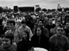 Crowd at Deer Tick<br /> Dell Stage<br /> Saturday, October 3, 2009, 11:45-12:30<br /> Austin City Limits Music Festival<br /> Photos Courtesy of Sean Murphy © 2009