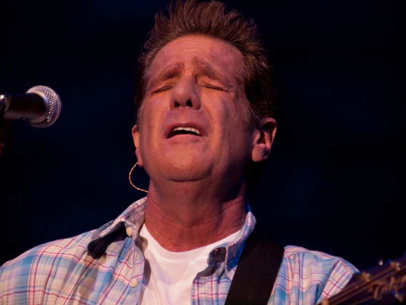 Glenn Frey<br /> Eagles<br /> Budweiser Stage<br /> Austin City Limits Music Festival<br /> Sunday, October 10, 2010<br /> Photos by Sean Murphy © 2010.<br /> Please do not reproduce without permission.