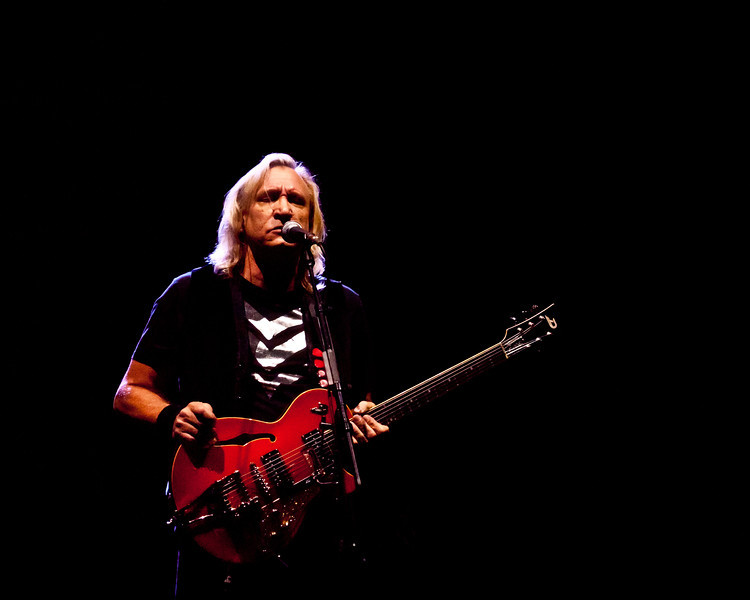Joe Walsh<br /> Eagles<br /> Budweiser Stage<br /> Austin City Limits Music Festival<br /> Sunday, October 10, 2010<br /> Photos by Sean Murphy © 2010.<br /> Please do not reproduce without permission.