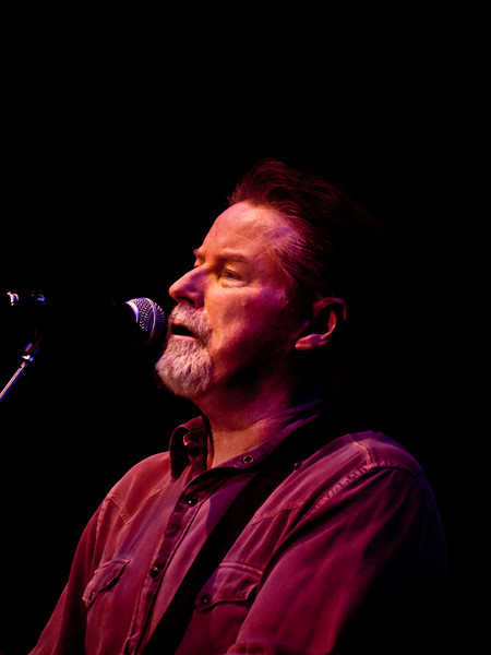 Don Henley<br /> Eagles<br /> Budweiser Stage<br /> Austin City Limits Music Festival<br /> Sunday, October 10, 2010<br /> Photos by Sean Murphy © 2010.<br /> Please do not reproduce without permission.
