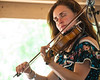 Bridget Law (fiddle, vocals)<br /> Elephant Revival<br /> Campground Stage<br /> Sunday, April 21, 2013<br /> Old Settler's Music Festival<br /> Driftwood, Texas<br /> Please do not reproduce without permission.<br /> Sean Murphy © 2013.