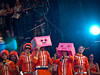 The Flaming Lips<br /> Austin City Limits Music Festival<br /> Sunday, October 10, 2010<br /> AMD Stage, 6-7 PM<br /> Sean Murphy © 2010<br /> Please do not reproduce without permission