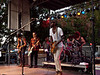 Gary Clark Jr<br /> BMI Stage<br /> Austin City Limits Music Festival 2011<br /> Friday, September 16, 2011<br /> Photos by Sean C. Murphy<br /> Please do not reproduce without permission.