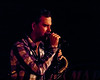 Elias Haslanger<br /> Tenor Saxophonist<br /> at the Elephant Room<br /> 315 Congress Avenue<br /> Austin, Texas<br /> Friday, March 16, 2012