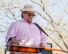 Jerry Douglas<br /> Resonator guitar<br /> Hill Country Stage<br /> Old Settler's Music Festival<br /> Driftwood, Texas <br /> 4:00 - 5:15 PM, Saturday, April 20, 2013