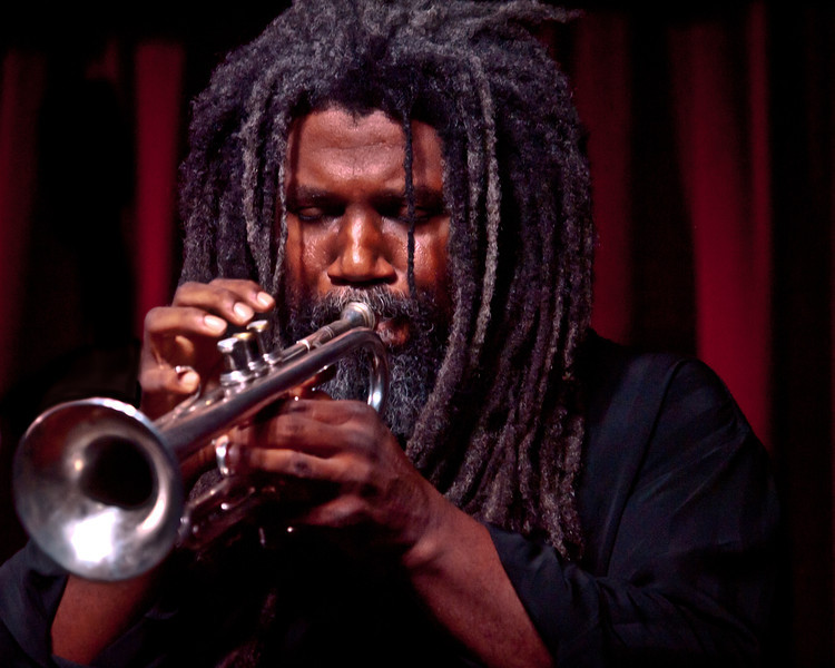 Jeff Lofton <br /> At the Cactus Cafe, University of Texas at Austin.<br /> Celebrating Jazz Appreciation Month & 5 years in Austin.<br /> Saturday, April 7, 8:30pm<br /> with Dr. James Polk on keys, Ed Friedland on bass<br /> and Andy Beaudoin on drums<br /> Images courtesy Sean Murphy © 2012.<br /> Please do not reproduce without permission.
