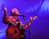 """Peter Rowan<br /> guitar and vocals<br /> with his band """"Twang an' Groove""""<br /> on the Bluebonnet Stage<br /> at Old Settler's Music Festival<br /> on Saturday, April 20, 2013, 9:20pm - 10:20pm<br /> (what an experience . . .)<br /> Please do not copy or reproduce without permission from the photographer.<br /> Sean Murphy © 2013."""