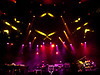 Phish<br /> Austin City Limits Music Festival 2010<br /> Budweiser Stage<br /> Friday, October 8, 2010<br /> Austin, Texas<br /> Photo by Sean Murphy ©2010<br /> Please do not reproduce without permission.