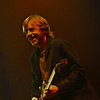 Trey Anastasio (guitars, lead vocals)<br /> Phish<br /> Austin City Limits Music Festival 2010<br /> Budweiser Stage<br /> Friday, October 8, 2010<br /> Austin, Texas<br /> Photo by Sean Murphy ©2010<br /> Please do not reproduce without permission.