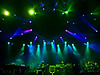 Phish Austin City Limits set list, October 8, 2010<br /> 1. Down with Disease <br /> 2. Cities<br /> 3. Possum<br /> 4. Wolfman's Brother<br /> 5. Chalk Dust Torture<br /> 6. Rock and Roll <br /> 7. 2001<br /> 8. Backwards Down the Number Line <br /> 9. Harry Hood<br /> 10. Light<br /> 11. Suzy Greenberg<br /> 12. You Enjoy Myself<br /> Encore: Cavern, First Tube