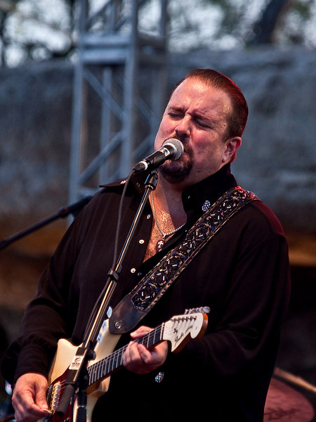 """RAUL MALO<br /> Austin Ventures Stage<br /> Austin City Limits Festival 2009,<br /> Sunday, October 04, 2009, 6:00 - 6:45 PM<br /> Photos Courtesy of Sean Murphy © 2009 <br />  <a href=""""http://www.raulmalo.com/"""">http://www.raulmalo.com/</a>"""