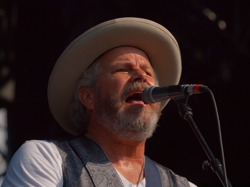 Robert Earl Keen<br /> Budweiser Stage<br /> Austin City Limits Music Festival<br /> Sunday, October 10, 2010 (10/10/10)<br /> Photo by Sean Murphy ©2010,'<br /> Please do not reproduce without permission.