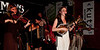 Sarah Jarosz<br /> with Black Prairie at Momo's<br /> Friday, March 19, 2010<br /> Photos Courtesy of Sean Murphy © 2010.<br /> Please do not reproduce without permission.