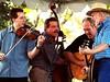 The Lonestar Bluegrass Band