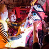 PEELANDER-YELLOW and PEELANDER-RED
